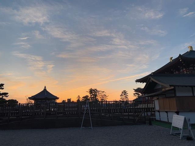 奈良へショートトリップ_d0339681_12375601.jpg