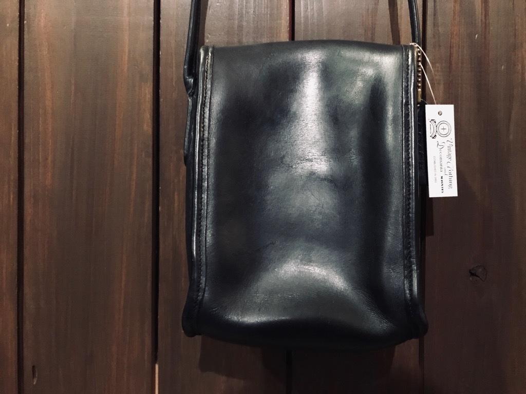マグネッツ神戸店 3/14(土)Superior入荷! #6 Mix Item Part1!!!_c0078587_17492056.jpg