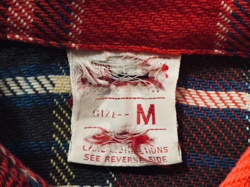 マグネッツ神戸店 3/14(土)Superior入荷! #7 Mix Item Part2!!!_c0078587_18425840.jpg
