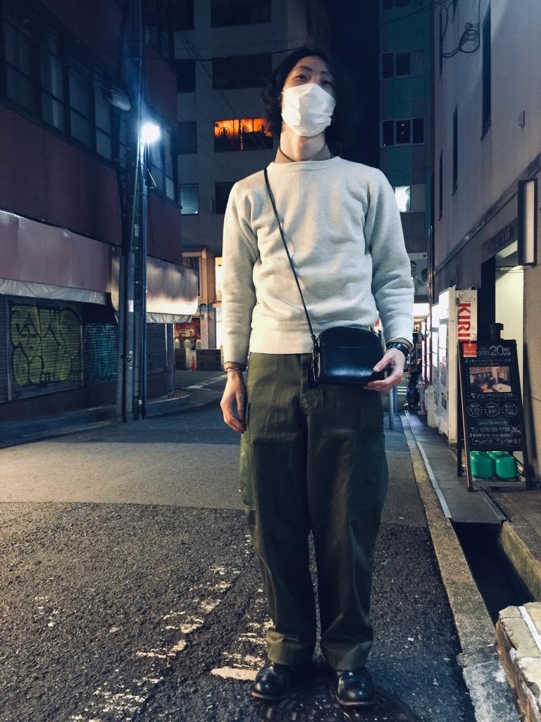 マグネッツ神戸店 3/14(土)Superior入荷! #6 Mix Item Part1!!!_c0078587_20024650.jpg