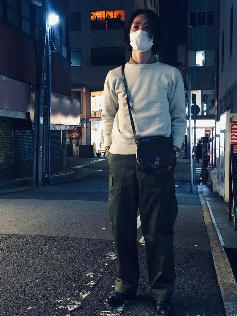 マグネッツ神戸店 3/14(土)Superior入荷! #6 Mix Item Part1!!!_c0078587_20024690.jpg