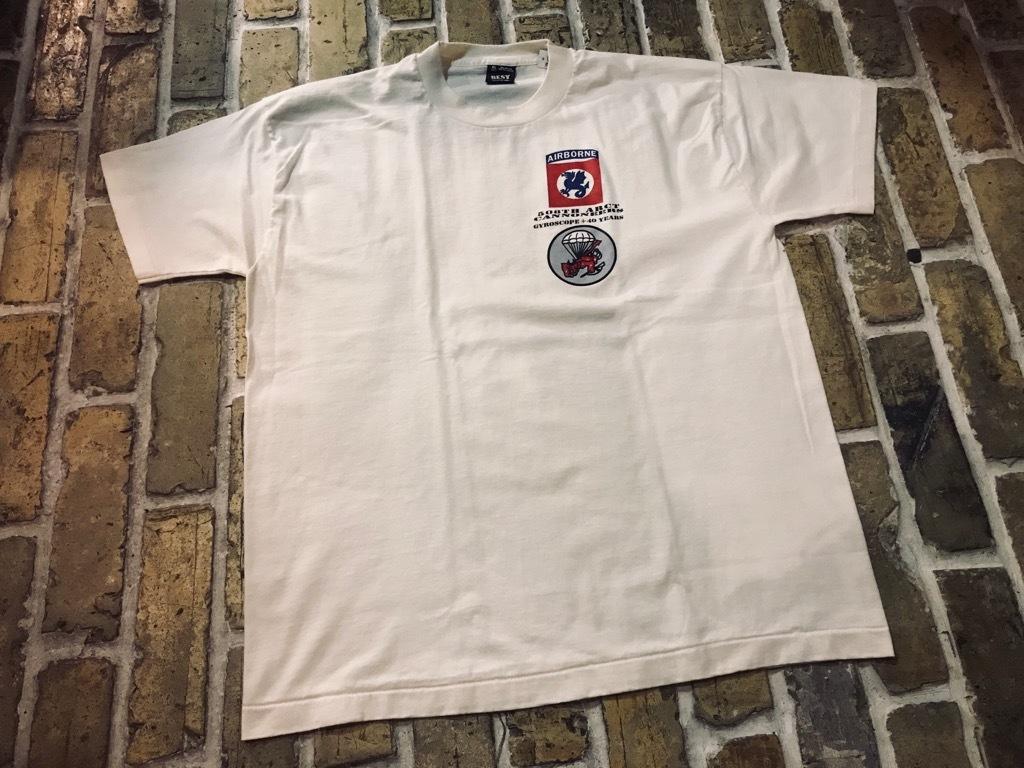 マグネッツ神戸店 3/14(土)Superior入荷! #8 T-Shirt Item!!!_c0078587_20140141.jpg