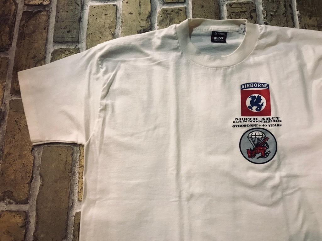 マグネッツ神戸店 3/14(土)Superior入荷! #8 T-Shirt Item!!!_c0078587_20140220.jpg