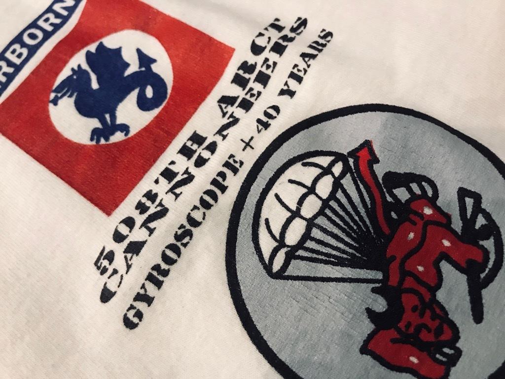 マグネッツ神戸店 3/14(土)Superior入荷! #8 T-Shirt Item!!!_c0078587_20140243.jpg
