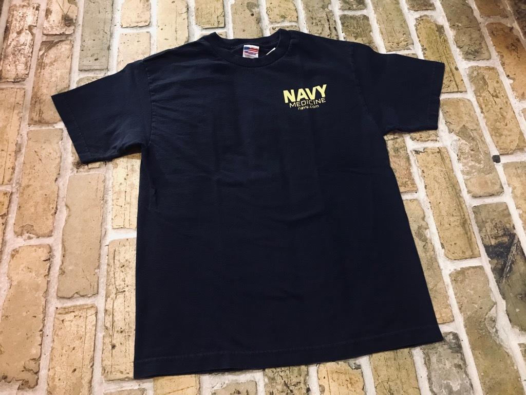 マグネッツ神戸店 3/14(土)Superior入荷! #8 T-Shirt Item!!!_c0078587_20160409.jpg