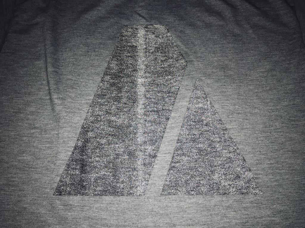マグネッツ神戸店 3/14(土)Superior入荷! #8 T-Shirt Item!!!_c0078587_20175543.jpg