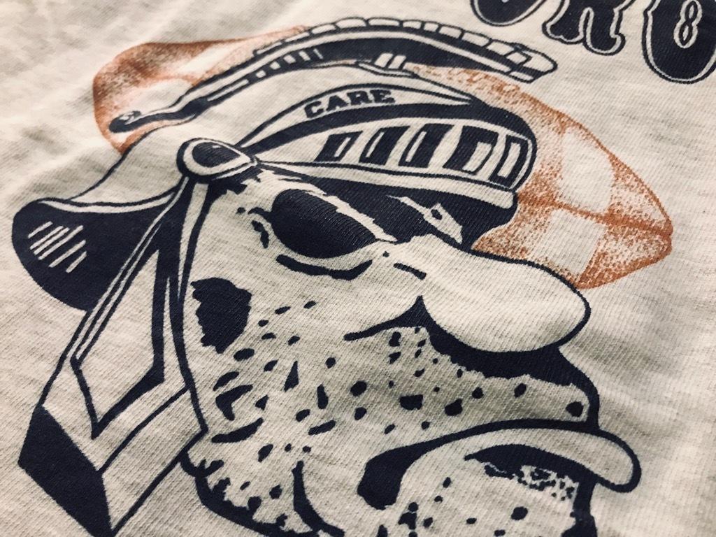 マグネッツ神戸店 3/14(土)Superior入荷! #8 T-Shirt Item!!!_c0078587_20541094.jpeg