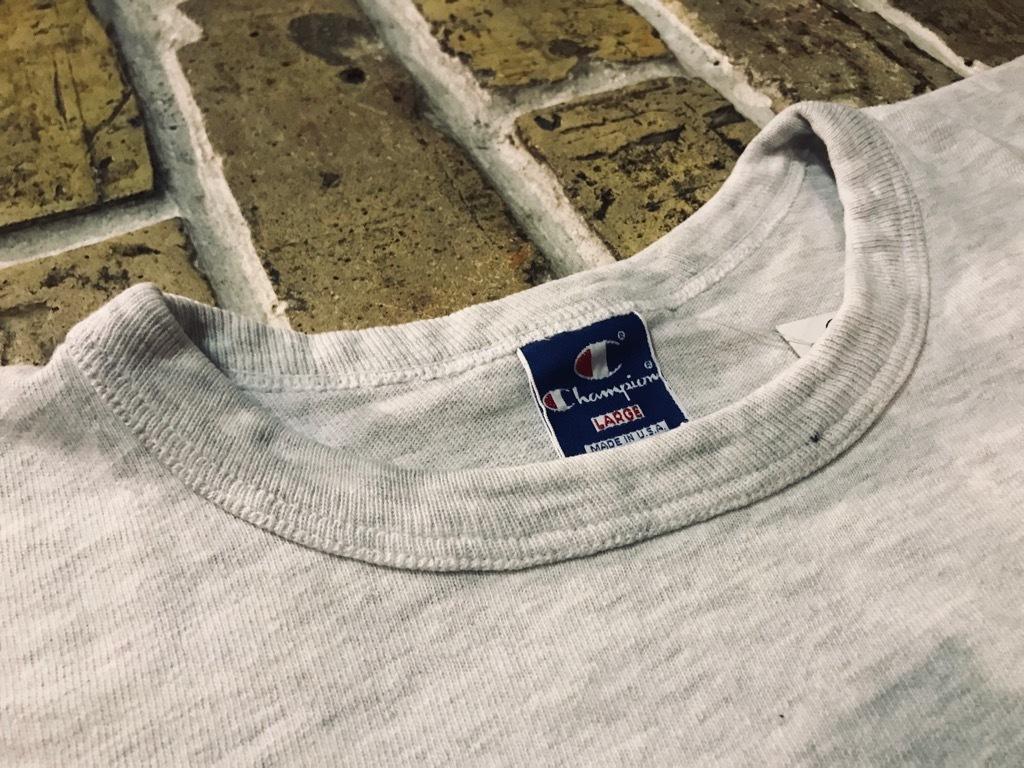 マグネッツ神戸店 3/14(土)Superior入荷! #8 T-Shirt Item!!!_c0078587_20553631.jpeg