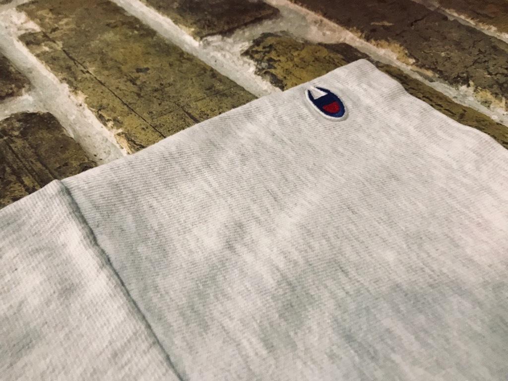 マグネッツ神戸店 3/14(土)Superior入荷! #8 T-Shirt Item!!!_c0078587_20555064.jpeg