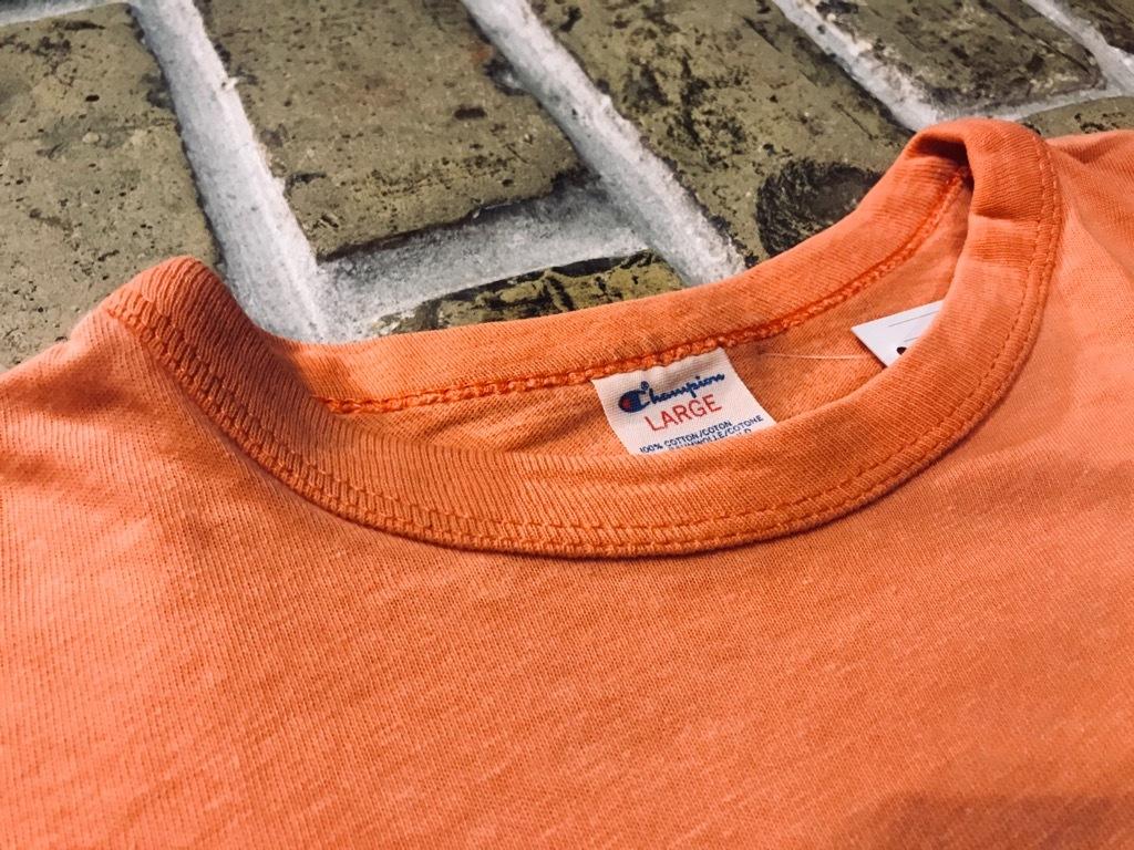 マグネッツ神戸店 3/14(土)Superior入荷! #8 T-Shirt Item!!!_c0078587_20595048.jpg