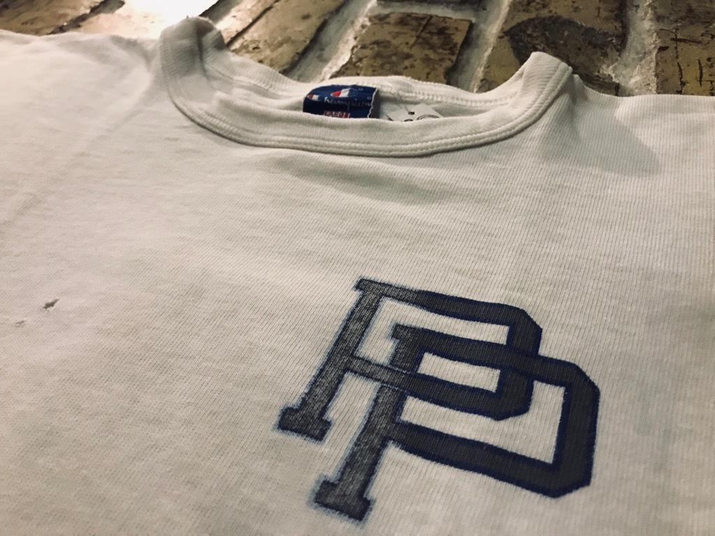 マグネッツ神戸店 3/14(土)Superior入荷! #8 T-Shirt Item!!!_c0078587_21002340.jpg