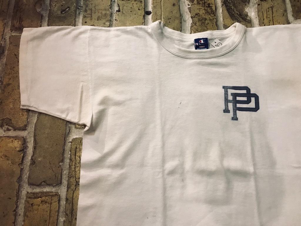 マグネッツ神戸店 3/14(土)Superior入荷! #8 T-Shirt Item!!!_c0078587_21002395.jpg
