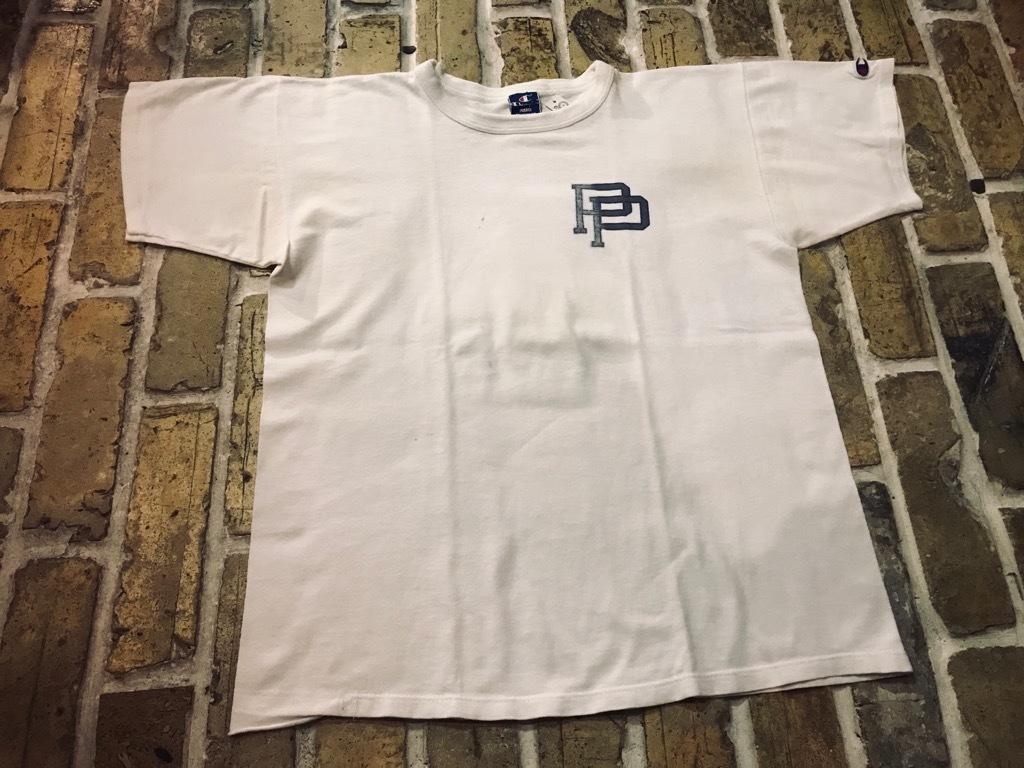 マグネッツ神戸店 3/14(土)Superior入荷! #8 T-Shirt Item!!!_c0078587_21002470.jpg