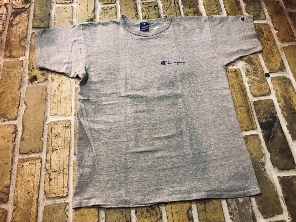 マグネッツ神戸店 3/14(土)Superior入荷! #8 T-Shirt Item!!!_c0078587_21014862.jpg