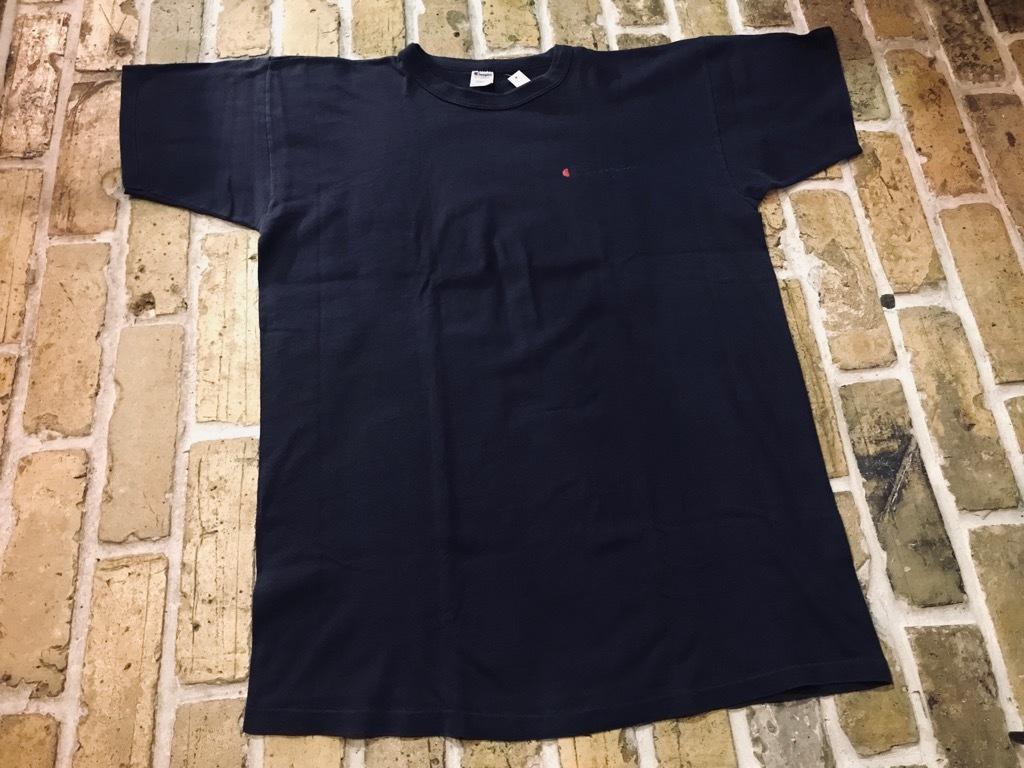 マグネッツ神戸店 3/14(土)Superior入荷! #8 T-Shirt Item!!!_c0078587_21021123.jpg