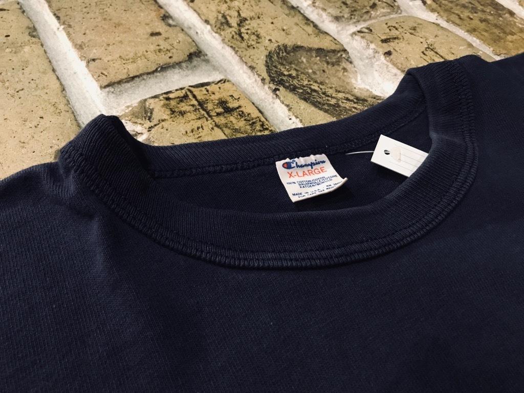 マグネッツ神戸店 3/14(土)Superior入荷! #8 T-Shirt Item!!!_c0078587_21021128.jpg
