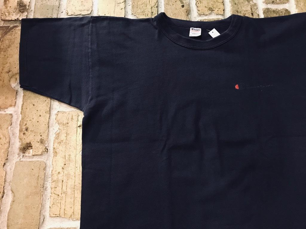 マグネッツ神戸店 3/14(土)Superior入荷! #8 T-Shirt Item!!!_c0078587_21021144.jpg