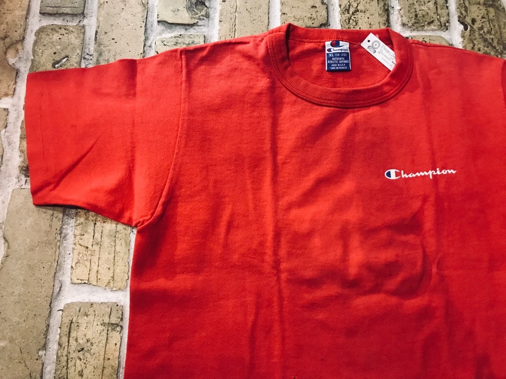 マグネッツ神戸店 3/14(土)Superior入荷! #8 T-Shirt Item!!!_c0078587_21022737.jpg