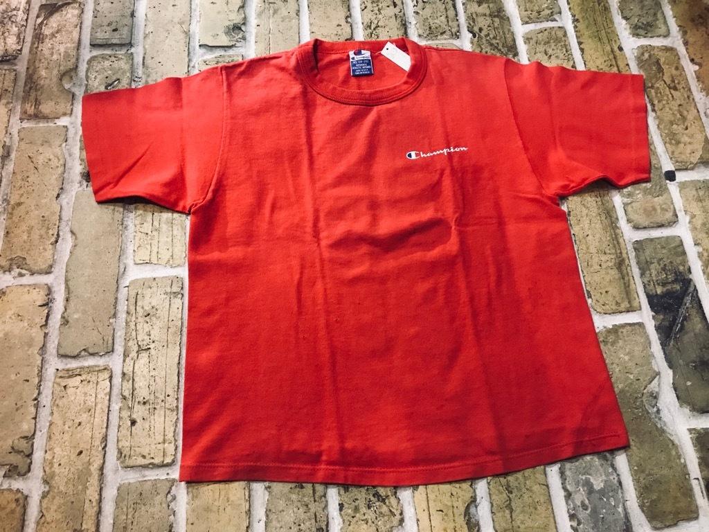 マグネッツ神戸店 3/14(土)Superior入荷! #8 T-Shirt Item!!!_c0078587_21022766.jpg