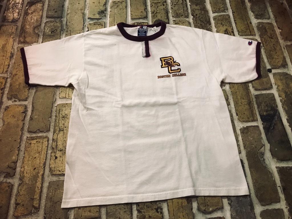 マグネッツ神戸店 3/14(土)Superior入荷! #8 T-Shirt Item!!!_c0078587_21030121.jpg