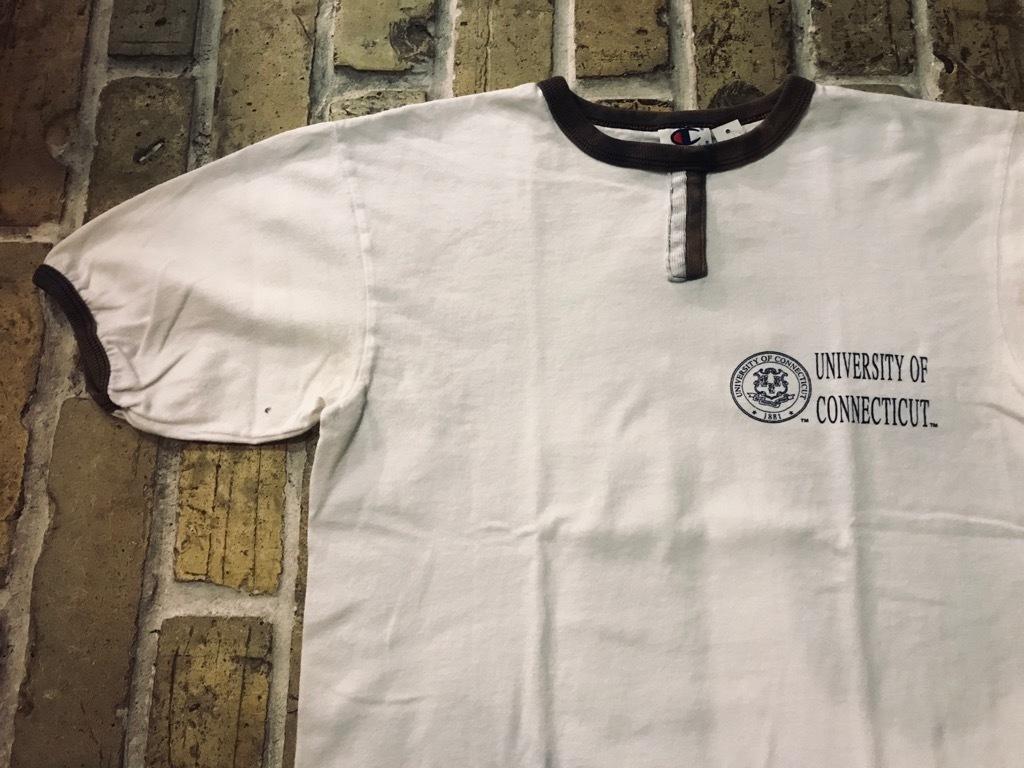 マグネッツ神戸店 3/14(土)Superior入荷! #8 T-Shirt Item!!!_c0078587_21031961.jpg