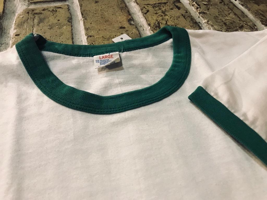 マグネッツ神戸店 3/14(土)Superior入荷! #8 T-Shirt Item!!!_c0078587_21040146.jpg