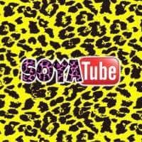 SOYATUBEのオープニングテーマを担当させていただきました!!!んの巻_f0236990_22413427.jpg
