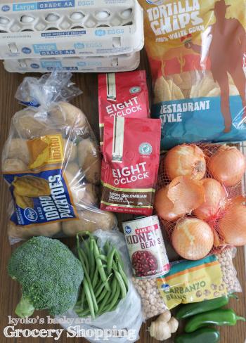 週1の食材まとめ買いと献立(2-7)+ 新型コロナウイルスの話_b0253205_05191430.jpg