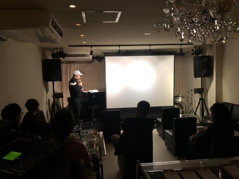 広島 ジャズライブカミン  Jazzlive Comin 本日3月14 日土曜日のジャズライブ_b0115606_11502216.jpeg