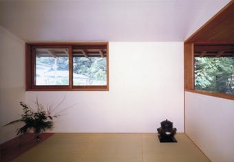 モダンな木の家のふりかえり_c0195909_11242735.jpg