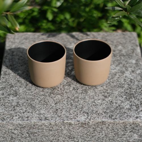 marimekko Oivaマグカップ&ラテマグ_d0182409_17354997.jpg