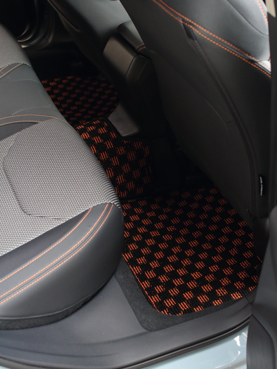 Interior customize part2_e0009009_17461461.jpg