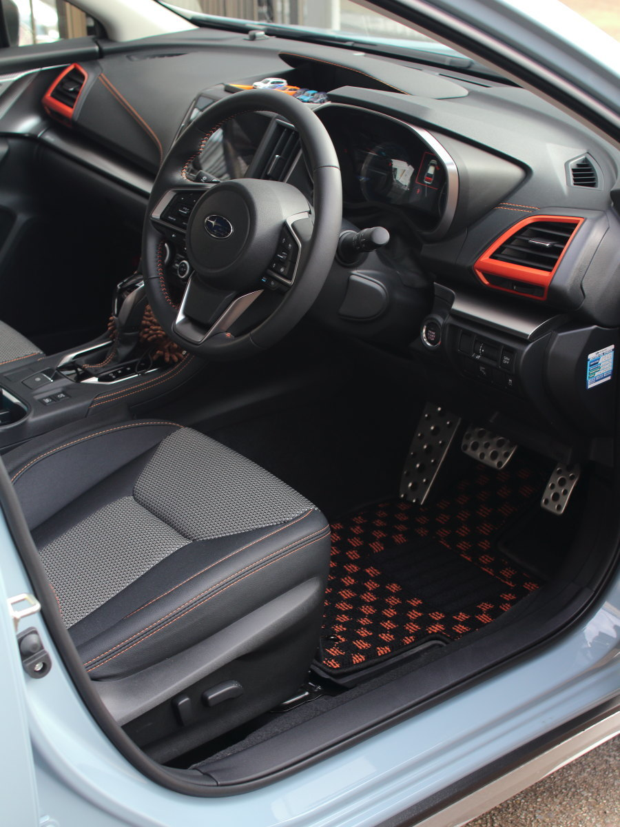 Interior customize part2_e0009009_17461535.jpg