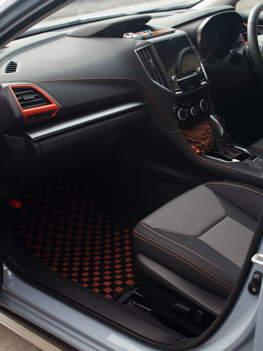 Interior customize part2_e0009009_17461590.jpg