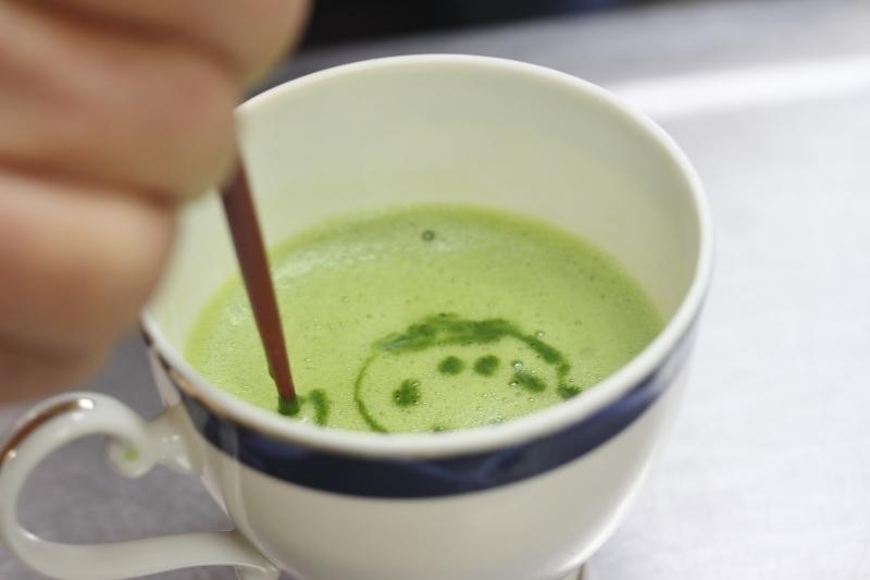 茶LON (70)_b0220318_11493020.jpg
