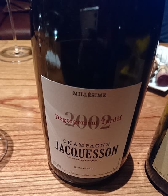 本日のグラスワイン&もろもろ_a0114049_13562252.jpg