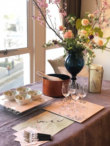 今年はお花見が室内で、、、という可能性が高くなりそうです。_d0139350_18161482.jpg