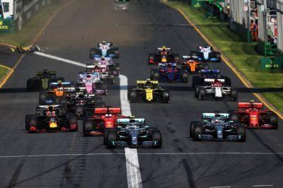 F1も中止、そして延期だらけ?!_a0394451_15065220.jpg