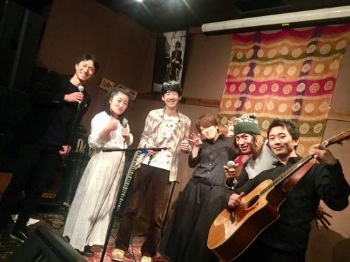 春錦、福岡旅(後編)_e0071652_13121230.jpeg
