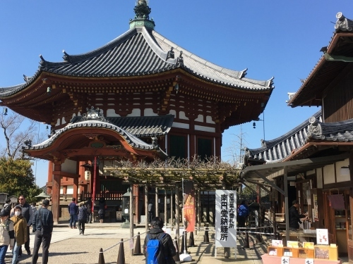 京都・奈良 冬の旅\'20 その5_e0326953_17172468.jpg