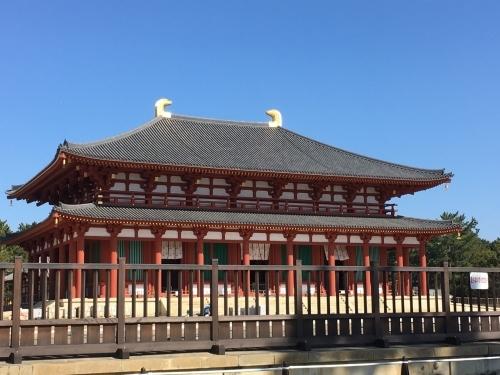 京都・奈良 冬の旅\'20 その5_e0326953_17175106.jpg