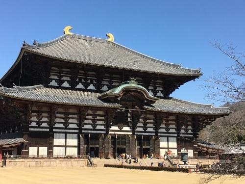 京都・奈良 冬の旅\'20 その5_e0326953_17330096.jpg