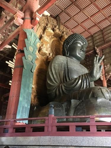 京都・奈良 冬の旅\'20 その5_e0326953_17333113.jpg