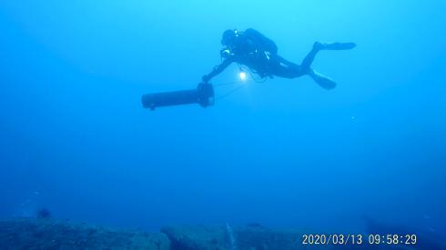 0314  人工魚礁研究会 第36回_b0075059_12591439.png