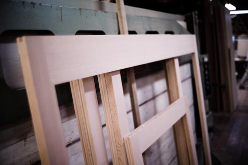 200314 木製建具_b0129659_13554844.jpg