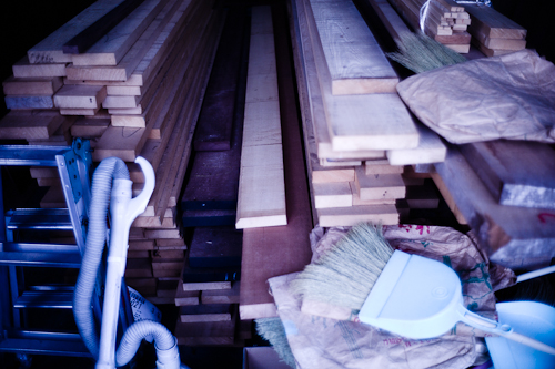 200314 木製建具_b0129659_145890.jpg