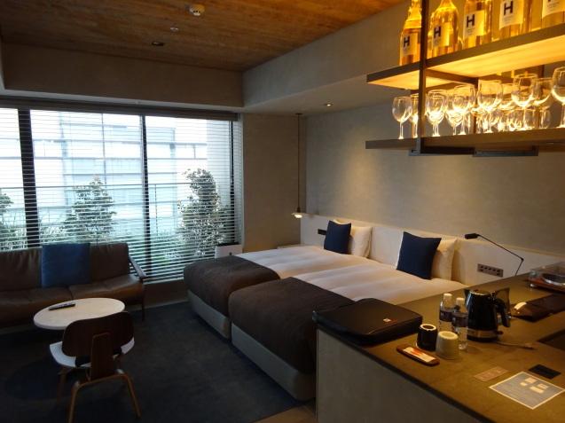 hamacho hotel tokyo (2)_b0405262_18191991.jpg