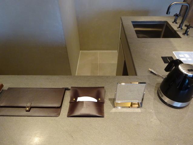 hamacho hotel tokyo (2)_b0405262_18204567.jpg