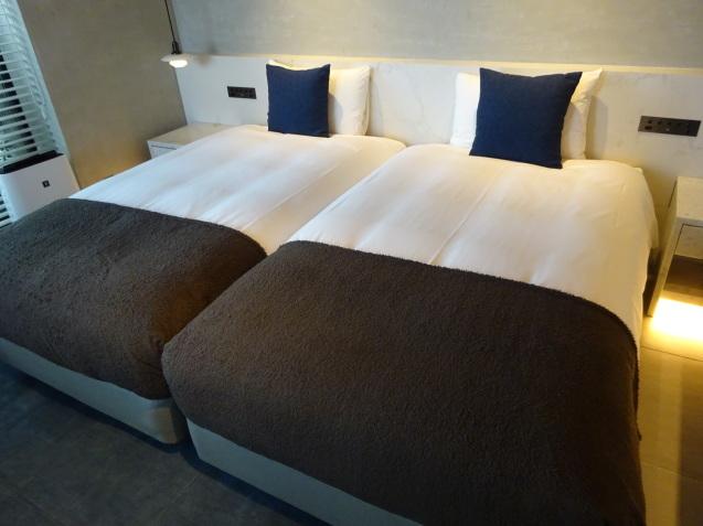 hamacho hotel tokyo (2)_b0405262_18214652.jpg