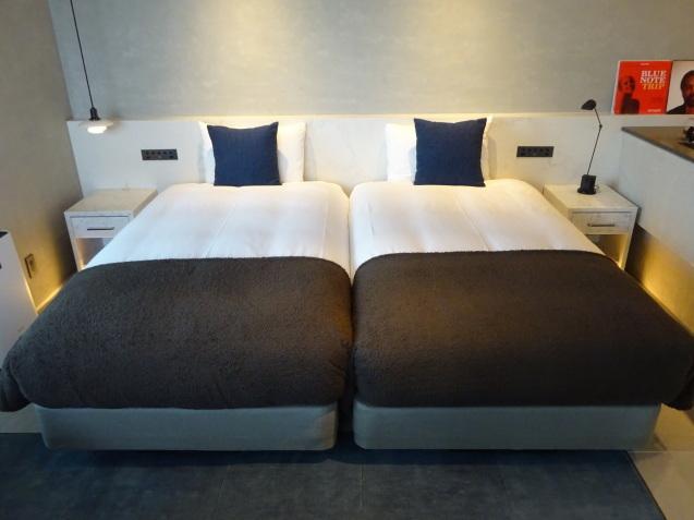 hamacho hotel tokyo (2)_b0405262_18221288.jpg